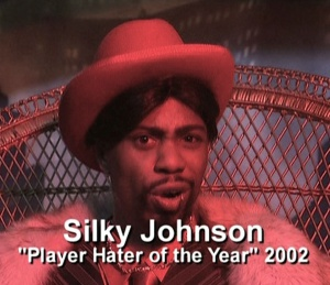 2078809-1443075368072-chappelle-player-haters-ball_bigger
